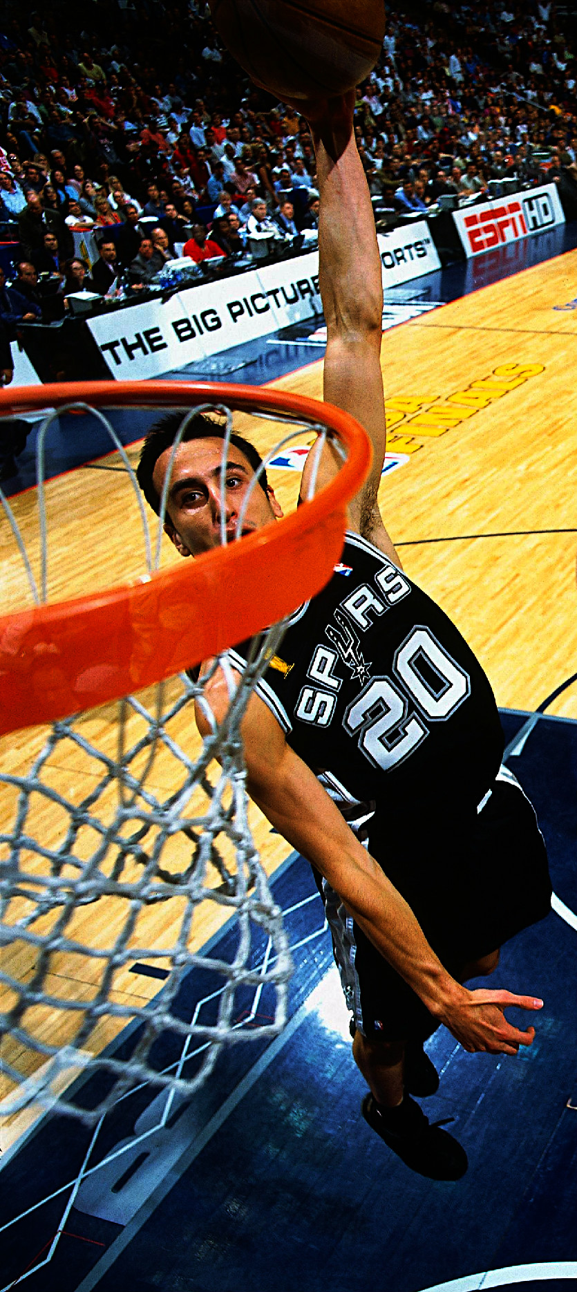 Manu-Ginobili-wallpaper-wp440469