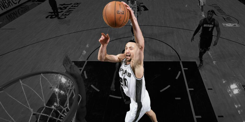Manu-dunk-NBA-Finals-Game-wallpaper-wp4409471