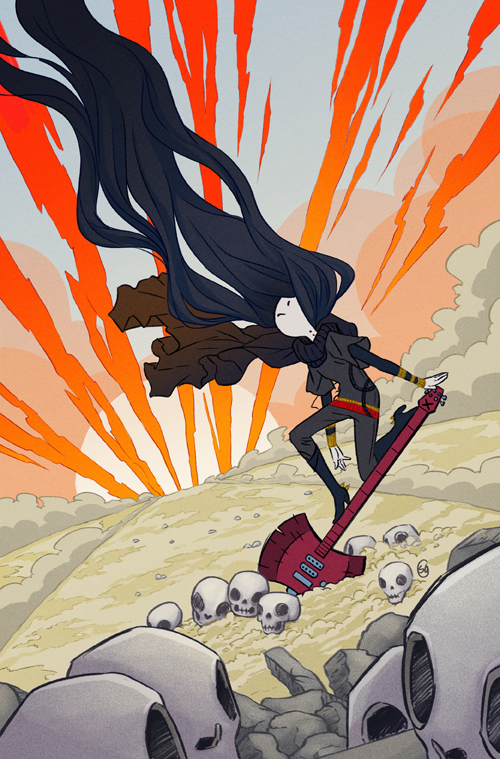 Marceline-wallpaper-wp4808662