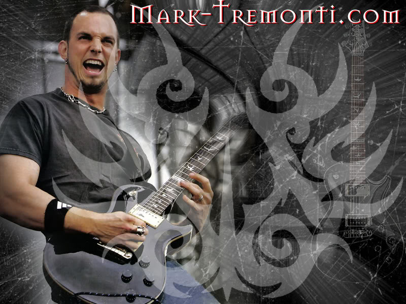 Mark-Tremonti-Creed-Alter-Bridge-he-is-one-of-the-best-Rock-guitari-wallpaper-wp50010131