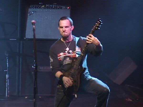 Mark-Tremonti-Guitarist-of-AlterBridge-wallpaper-wp50010137