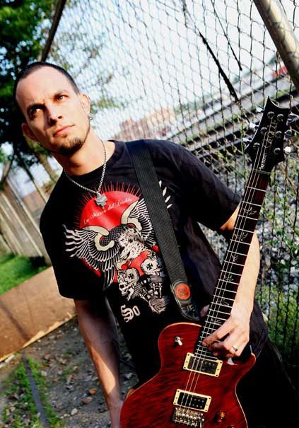 Mark-Tremonti-announces-UK-tour-dates-for-February-wallpaper-wp50010144