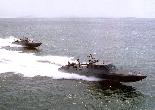 Mark-V-Special-Operations-Craft-foot-ton-boat-operated-by-SWCC-Special-Boat-Teams-used-a-wallpaper-wp4608120