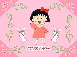 Maruko-chan-wallpaper-wp42849