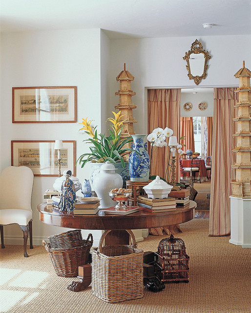 Mary-McDonald-Interiors-The-Allure-of-Style-wallpaper-wp540341
