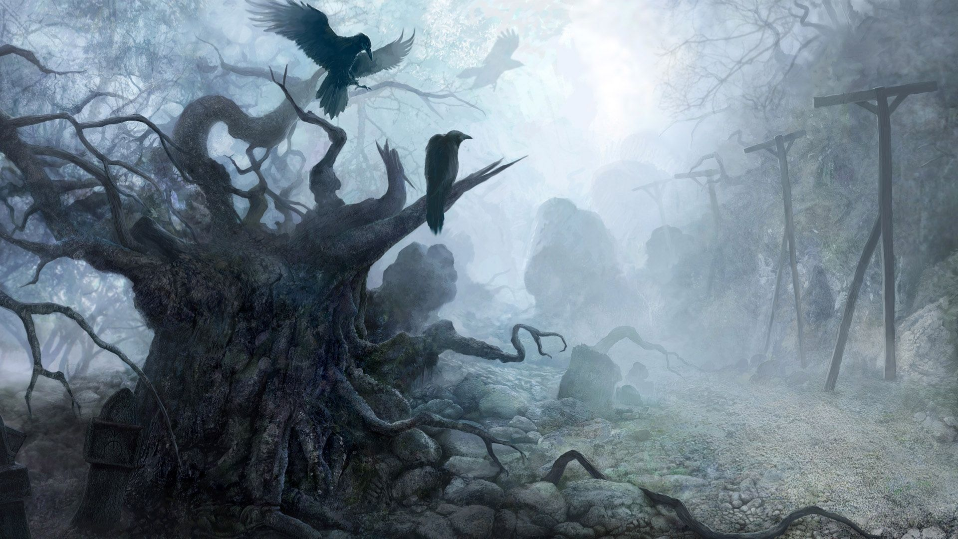 May-or-may-not-be-fantasy-but-when-it-is-it-s-the-Dark-Fantasy-version-of-Fairy-Tale-Retelling-De-wallpaper-wp3408475