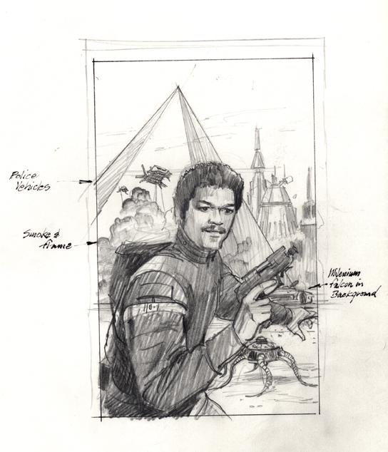 McQuarrie-Lando-Book-Concept-Cover-Art-wallpaper-wp427528