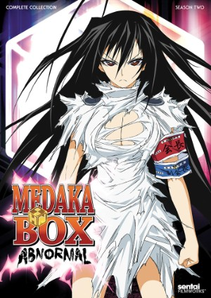 Medaka-Box-Abnormal-DVD-Complete-Collection-Hyb-wallpaper-wp5209226