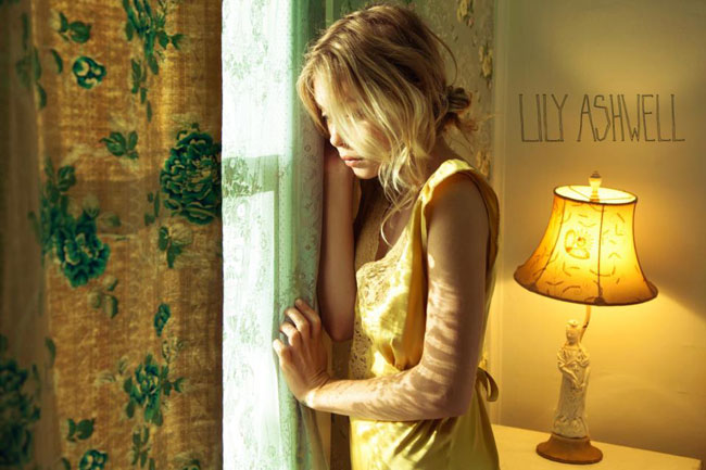 Meet-Lily-Ashwell-An-Emerging-Designer-With-A-Vintage-Pedigree-wallpaper-wp600455