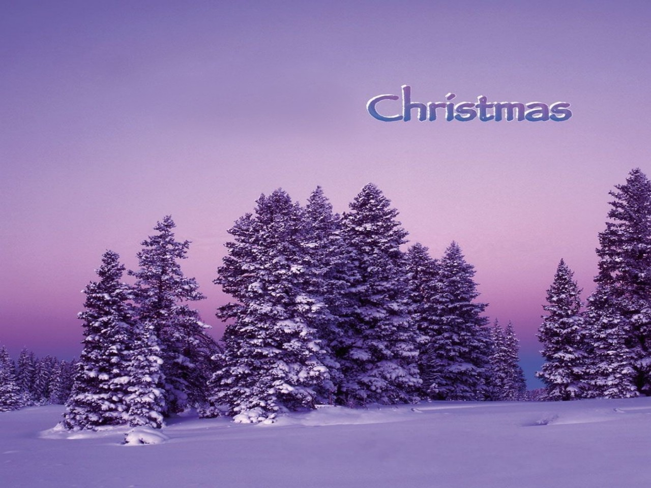 Merry-Christmas-Christmas-Wallpaper-Fanpop-wallpaper-wp4808748