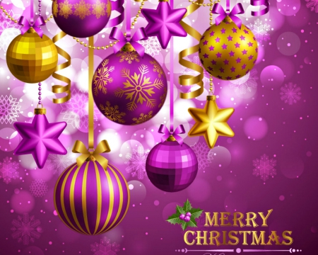 Merry-Christmas-D-and-CG-Abstract-Background-Wallpapers-on-wallpaper-wp4808747