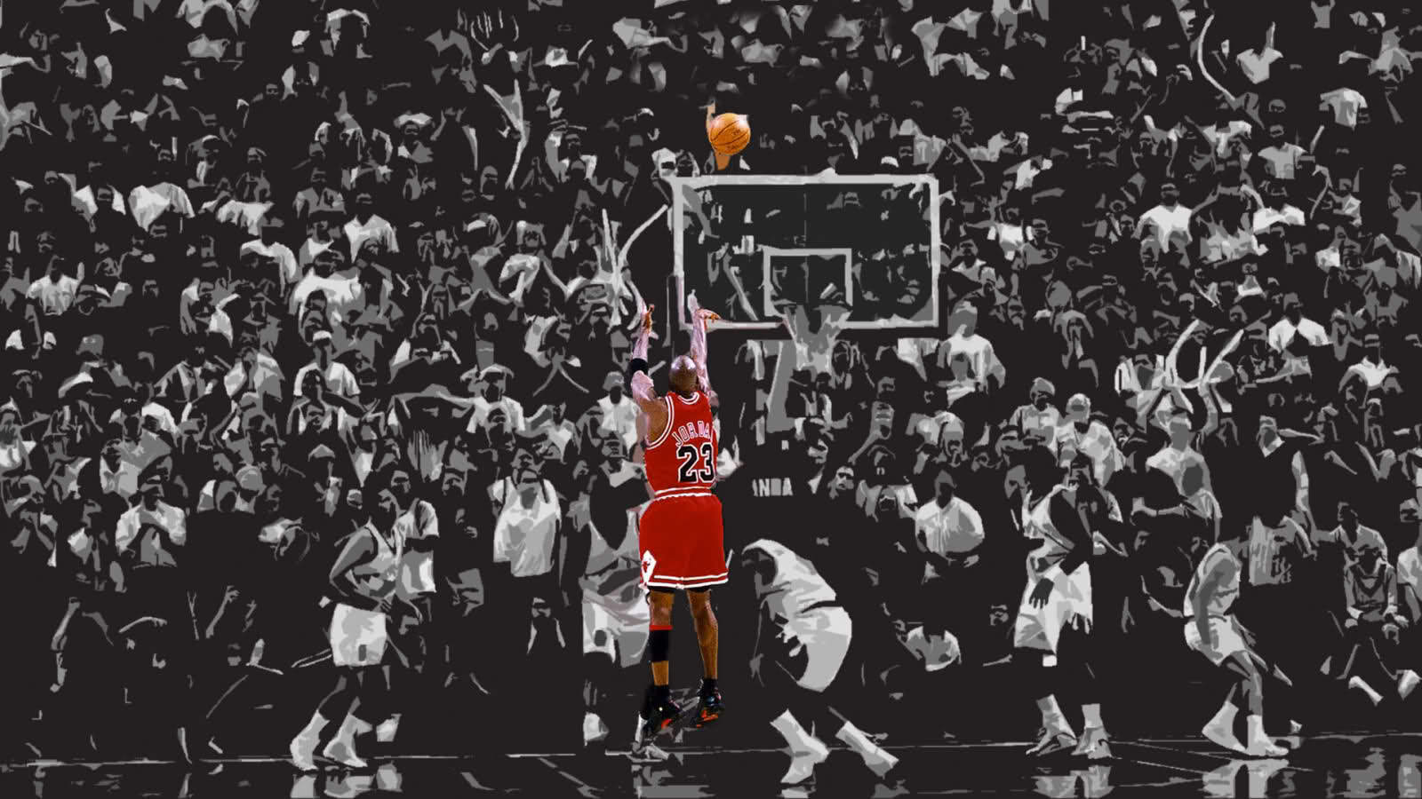 Michael-Jordan-HD-wallpaper-wp3408564