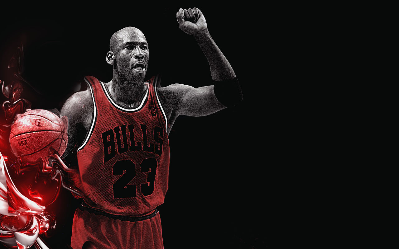 Michael-Jordan-Images-Photos-Pictures-Backgrounds-wallpaper-wp3408579