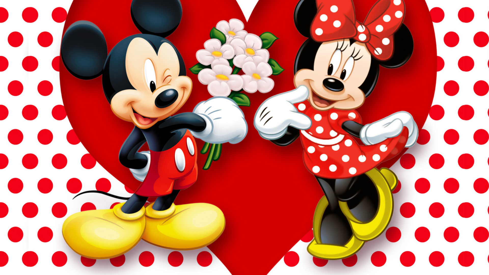 Mickey-And-Minnie-Mouse-High-Quality-Resolution-wallpaper-wp3408592