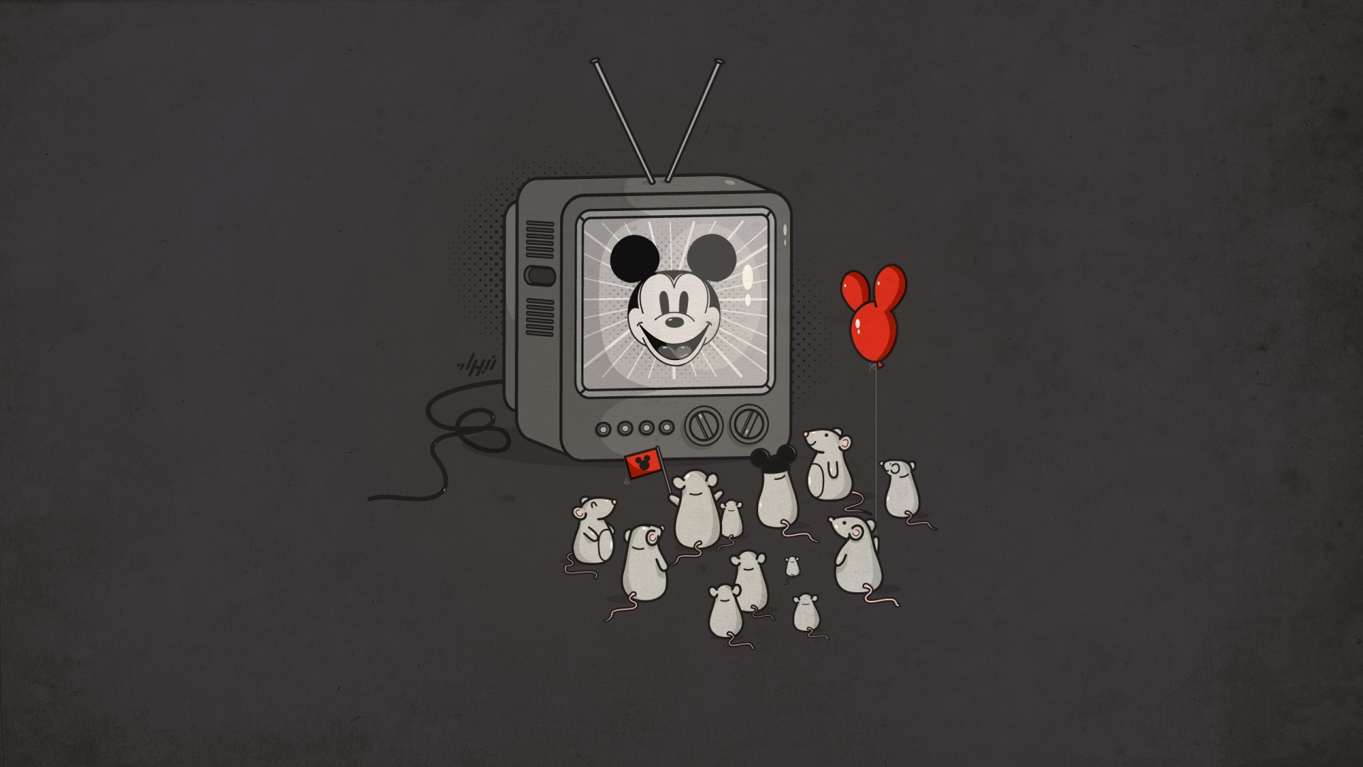 Mickey-Mouse-1920x1080-wallpaper-wp3408595