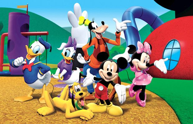Mickey-Mouse-Clubhouse-Minnie's-wallpaper-wp3408605