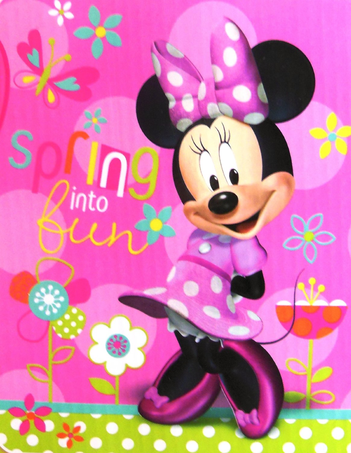 Mickey-and-Minnie-Mouse-wallpaper-wp3408593