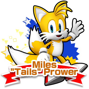 Miles-Tails-Prower-wallpaper-wp427622