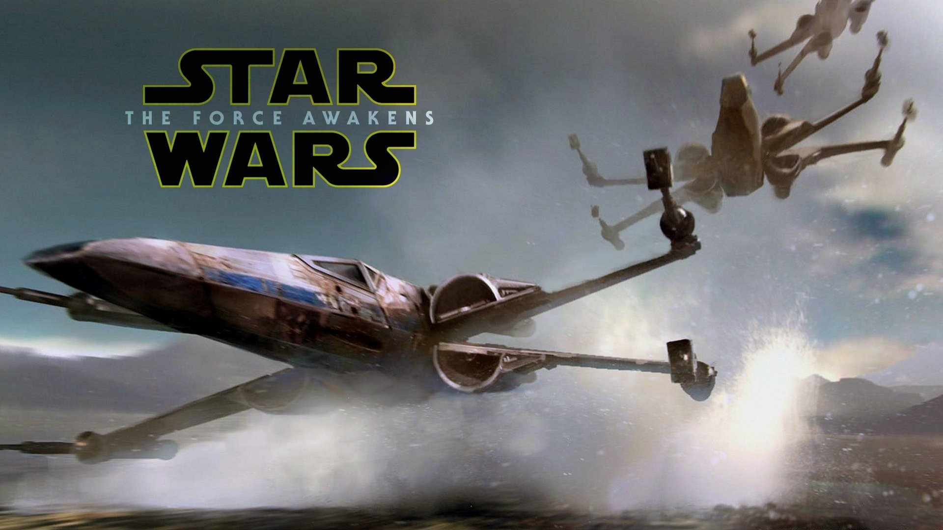 Millions-of-fans-cried-out-in-joy-after-they-saw-the-latest-trailer-for-Star-Wars-The-Force-Awakens-wallpaper-wp3408639