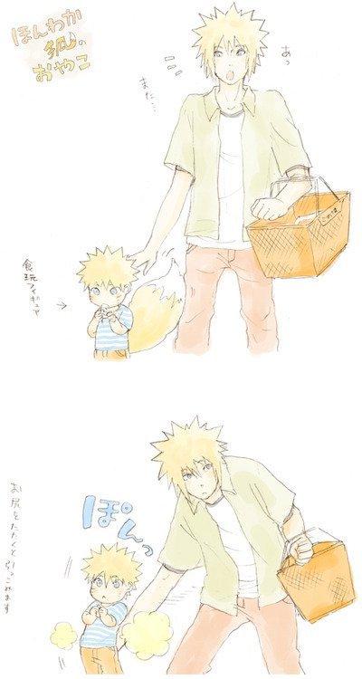 Minato-Naruto-wallpaper-wp4409695