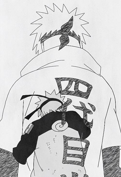 Minato-Naruto-wallpaper-wp4409696