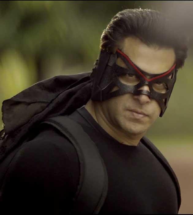 Mind-Blowing-Bhaai-Salmans-Kick-to-hit-over-screens-wallpaper-wp4808783