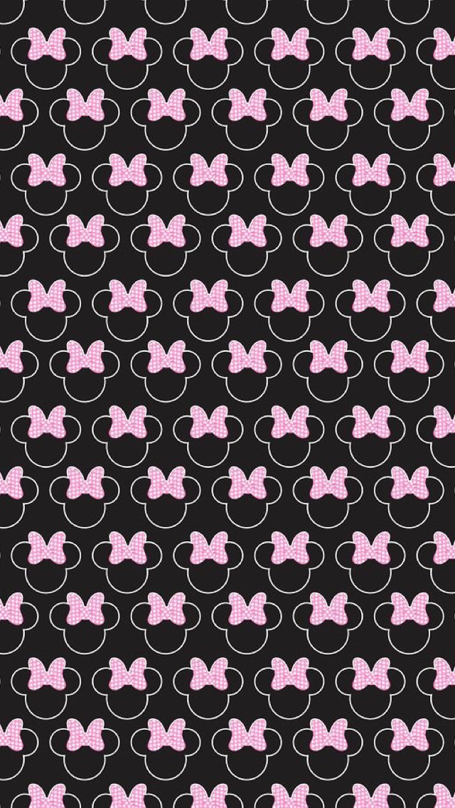 Minnie-Wallpaper-tjn-wallpaper-wp4808804