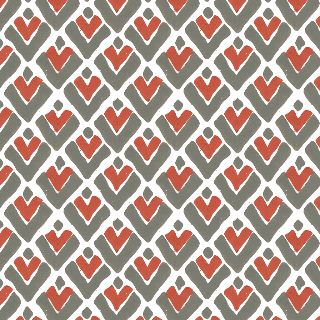 Modern-Hand-Block-Printed-Roll-Size-in-x-yd-equivalent-to-U-S-double-roll-Sample-Si-wallpaper-wp520514