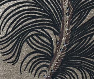 Modern-Swarovski-Crystal-for-interior-decoration-wallpaper-wp3008606
