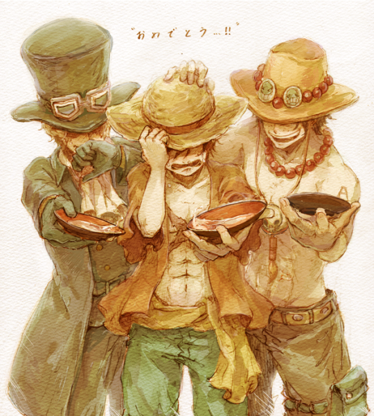 Monkey-D-Luffy-Portgas-D-Ace-and-Sabo-wallpaper-wp5807990
