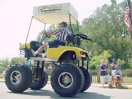 Monster-Golf-Cart-golf-golfcart-wallpaper-wp427701