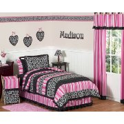 Monster-High-Room-Ideas-Other-Bedding-Options-for-a-Monster-High-Bedroom-wallpaper-wp5606835