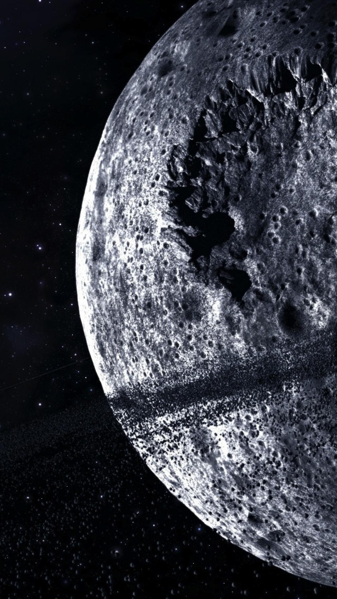 Moon-view-The-iPhone-Retina-I-like-wallpaper-wp4602975