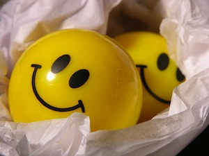 More-Smilies-Emoticons-Plugins-For-Your-WordPress-Blog-wallpaper-wp5401005