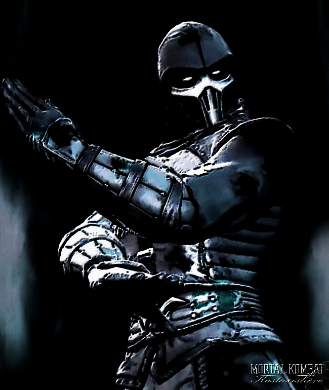 Mortal-Kombat-Noob-wallpaper-wp427726-1