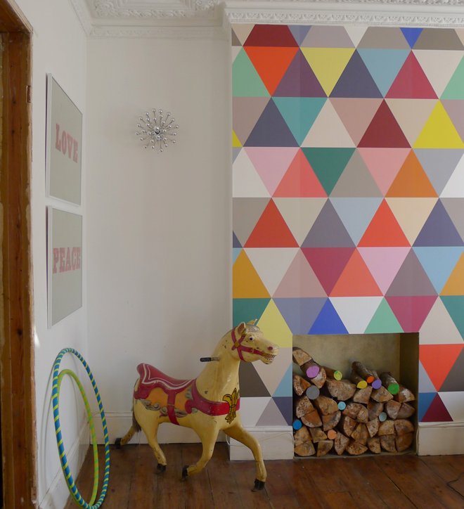 Mosaic-for-children-s-rooms-designed-in-France-by-Minakani-as-featured-on-Bobby-Rabbit-wallpaper-wp3008675