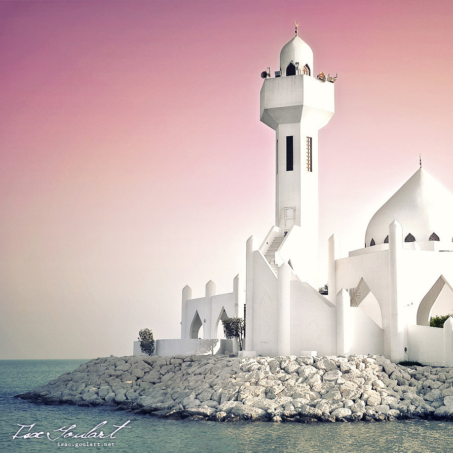 Mosque-II-by-IsacGoulart-wallpaper-wp6004987