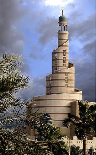 Mosque-at-Qatar-wallpaper-wp6004986