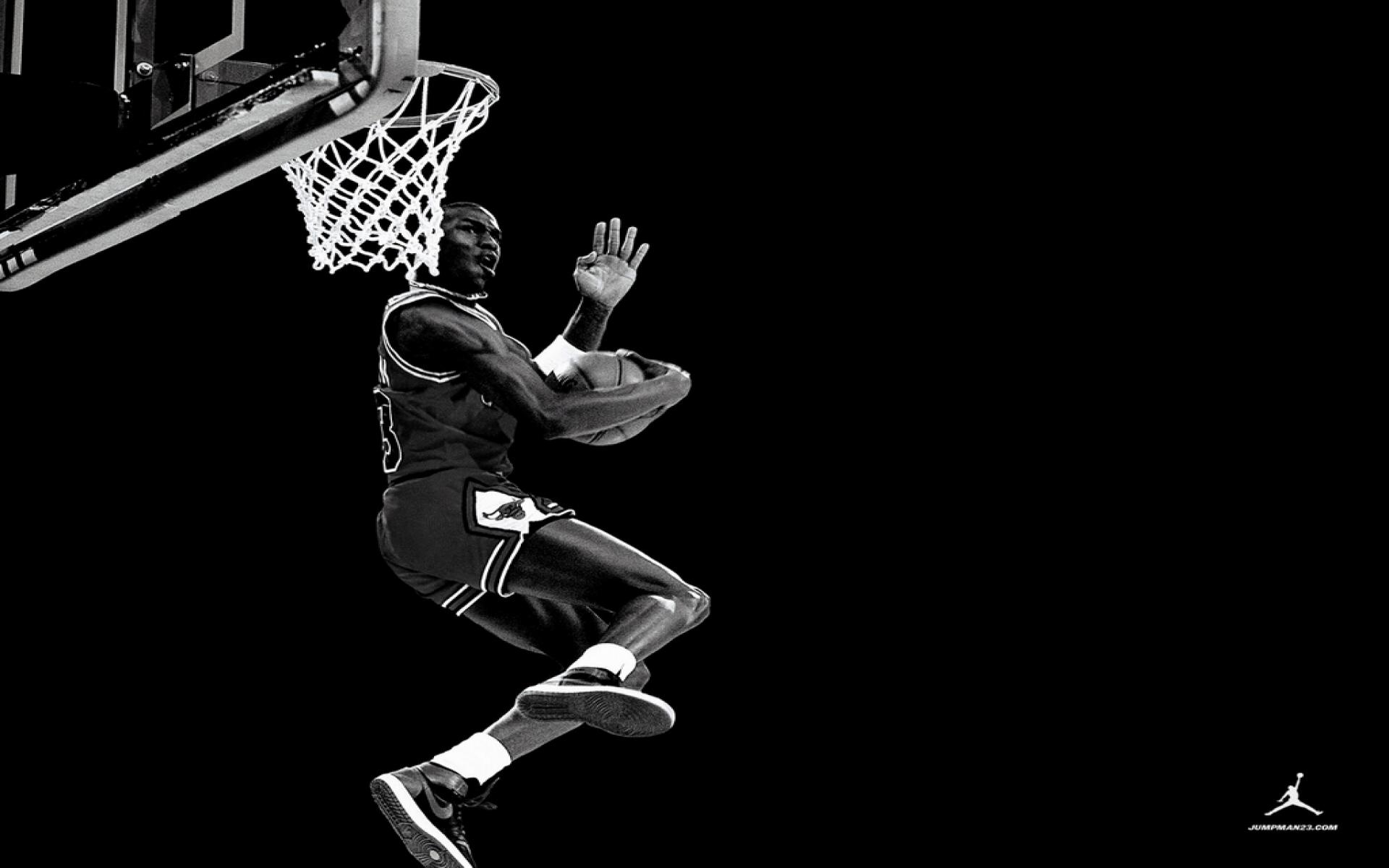 Most-Downloaded-Michael-Jordan-Full-HD-search-wallpaper-wp3408800