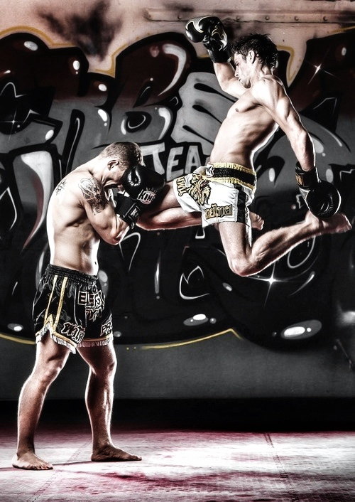 Muay-thai-http-www-upcunlimited-com-wallpaper-wp480501