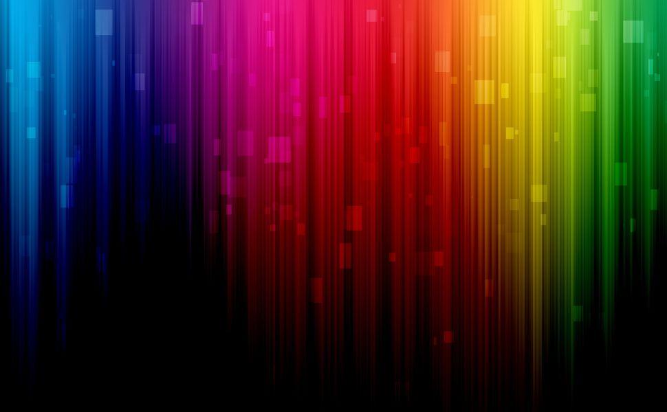 Multi-Colored-HD-wallpaper-wp3408863