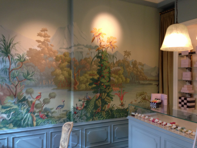 Mural-installed-by-Cutting-Edge-ing-by-Cutting-Edg-wallpaper-wp3008739