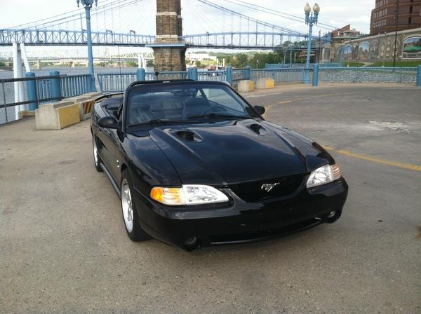 Mustang-Cobra-Convertible-wallpaper-wp422676-1