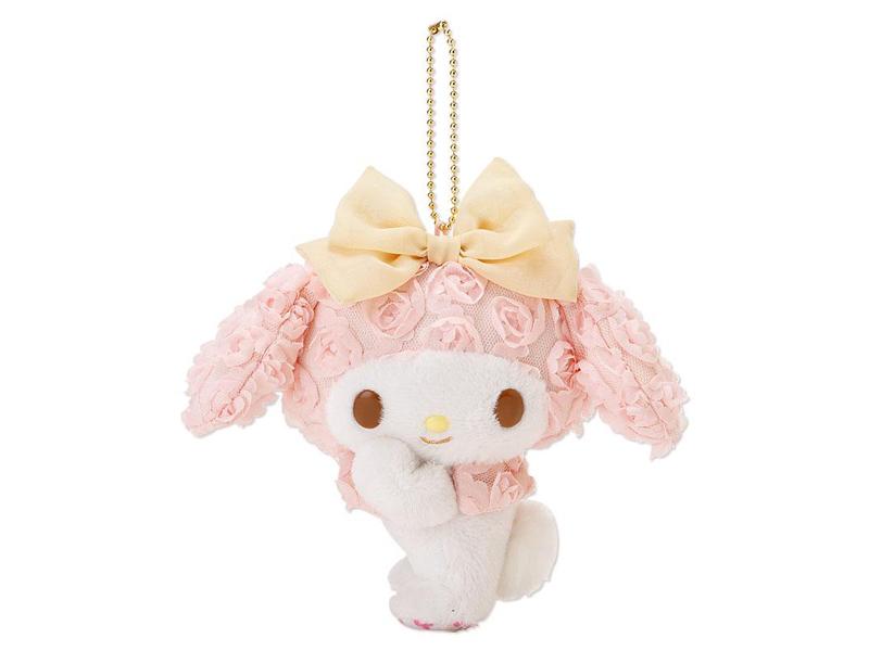 My-Melody-Plush-Doll-Mascot-Chain-Key-Ring-Chiffon-SANRIO-JAPAN-wallpaper-wp4409878
