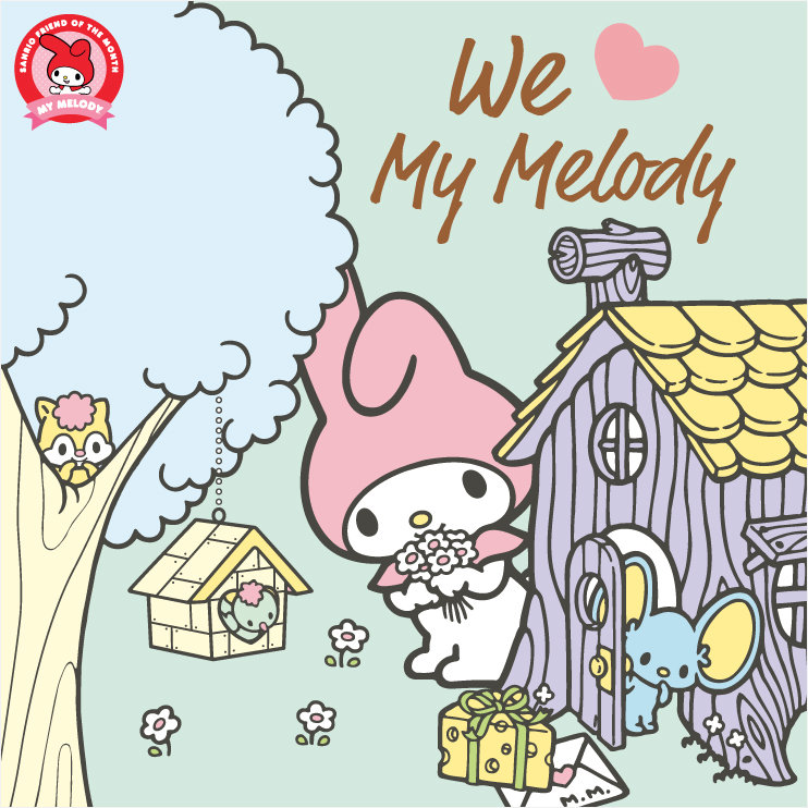 My-melody-is-sanrio-characters-of-the-month-shop-sanrio-online-store-for-My-Melody-wallpaper-wp4409877