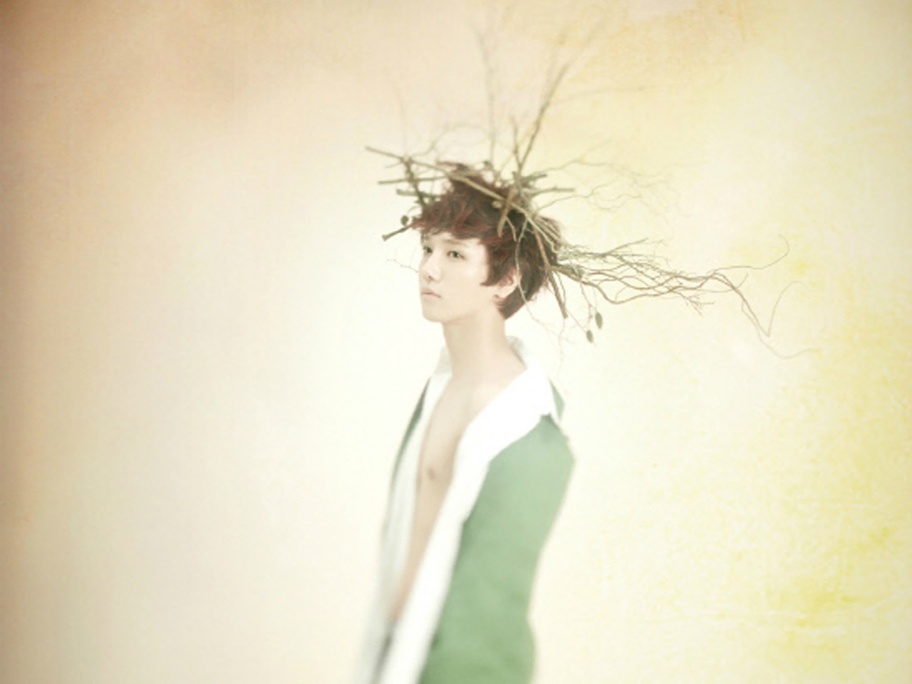 Mystery-SuperJunior-Yesung-Korean-Kpop-collections-Download-Super-Junior-Yesung-wallpaper-wp4602865