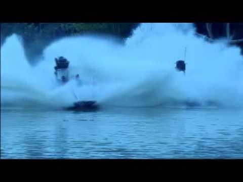 NAVY-SWCC-Jeffs-Boat-YouTube-wallpaper-wp4603104