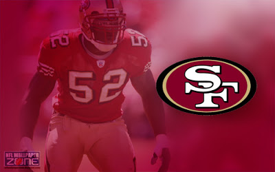 NFL-Zone-San-Francisco-ers-Desktop-Background-wallpaper-wp5808238
