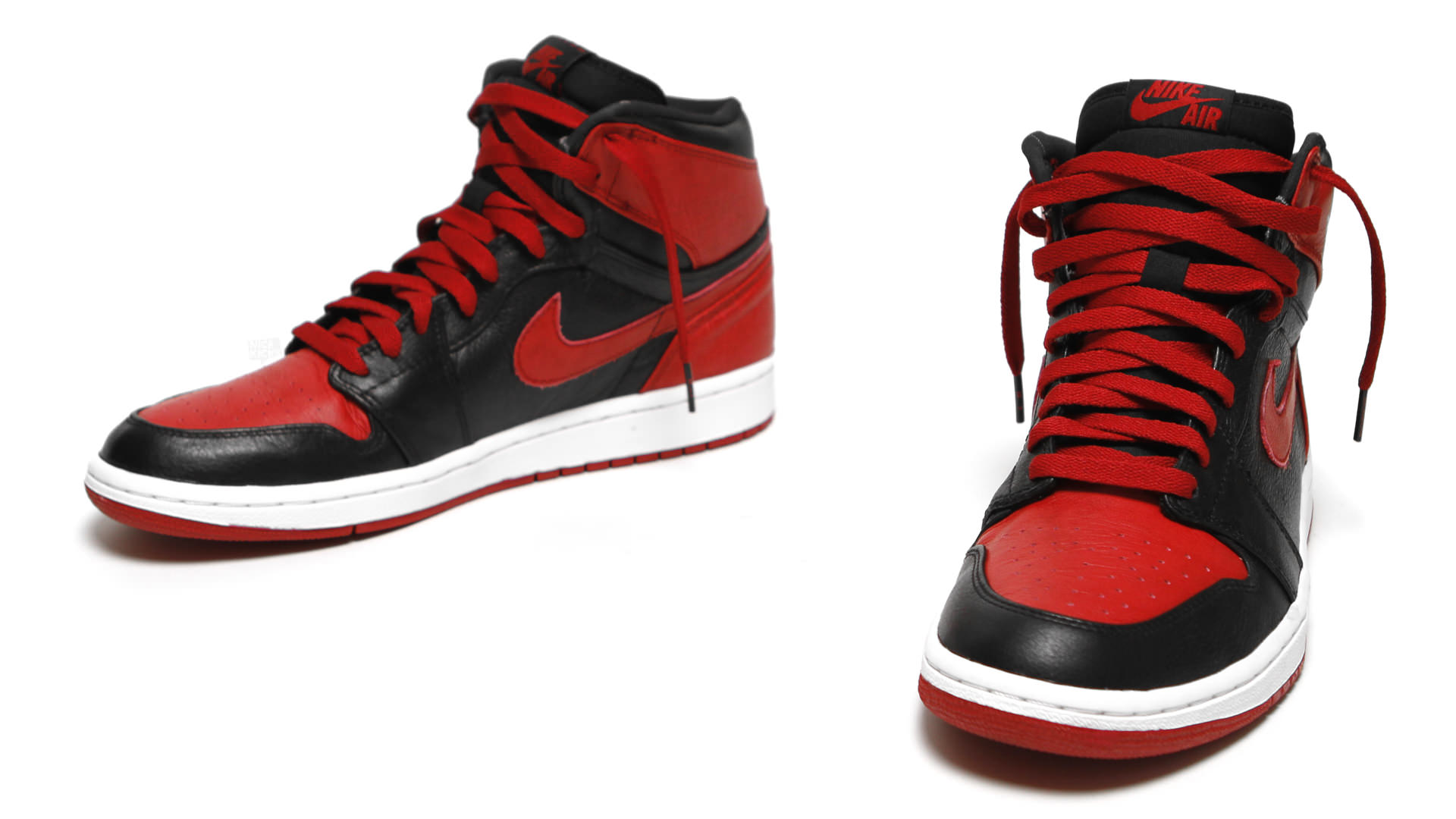 NIKE-AIR-JORDAN-HIGH-RETRO-BAN-1920X1080-jpeg-1920×1080-wallpaper-wp3409246