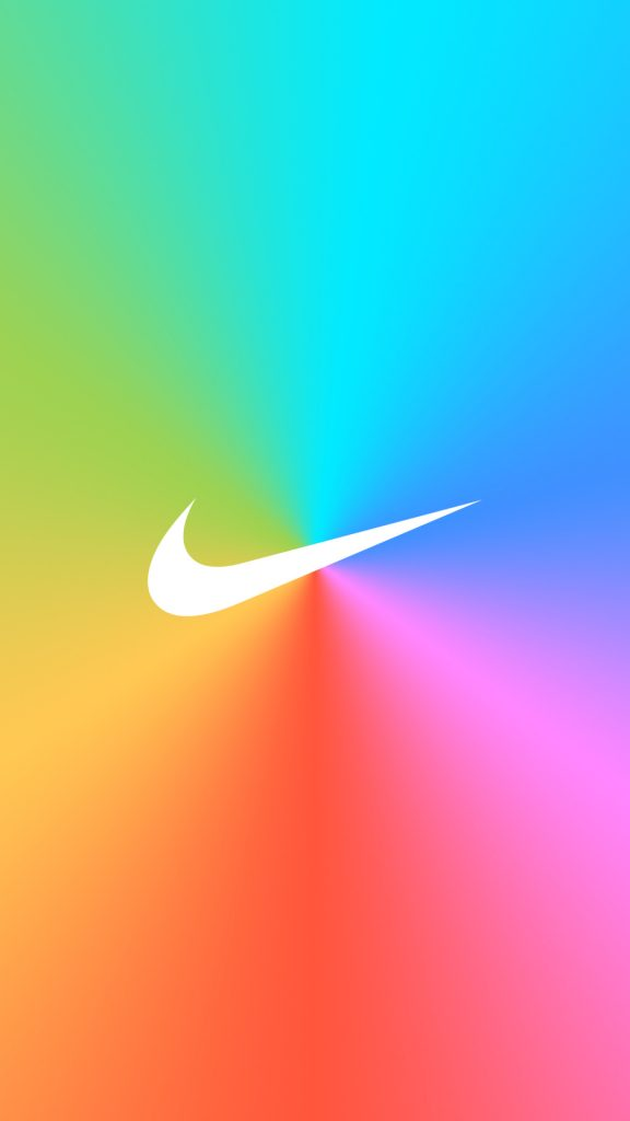 NIKE-LogoiPhone-iPhone-S-S-PLUS-SE-Background-wallpaper-wp4603064